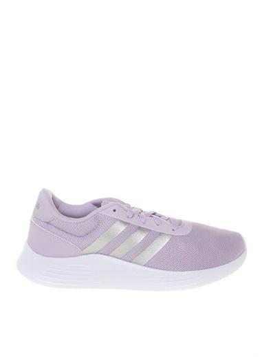 adidas adidas Lifestyle Ayakkabı Mor